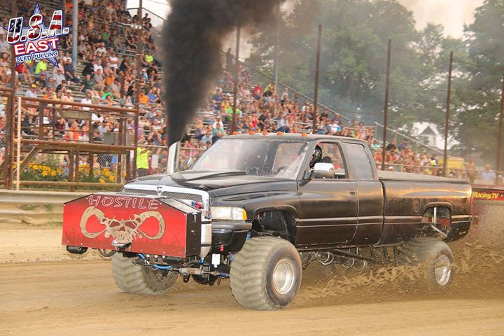 mike-lepley-from-ebensburg-pa-reports-that-his-hostile-dodge-with-cummins-pow.xx&oh=7a954cb49e1c29544d7fff8a9ae34efa&oe=5D9A24BE