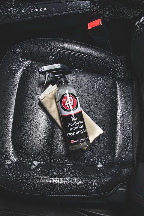 new-all-purpose-leather-interior-cleaning-gel-cleans-leather-vinyl-plastic.xx&oh=6f50b75908a6cb7e7e5a4cabea384ac1&oe=5D53BBC5