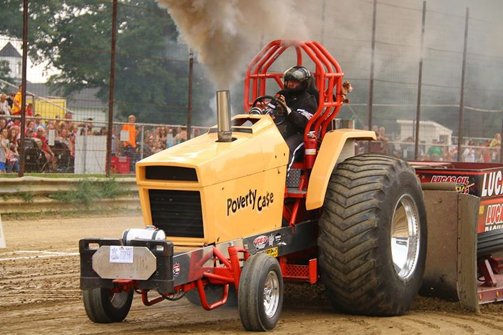 the-usa-east-limited-pro-stock-and-super-farm-tractor-division-sponsored-by-amer.xx&oh=63cf16d425624f94ad4eef541dacf904&oe=5D82C921
