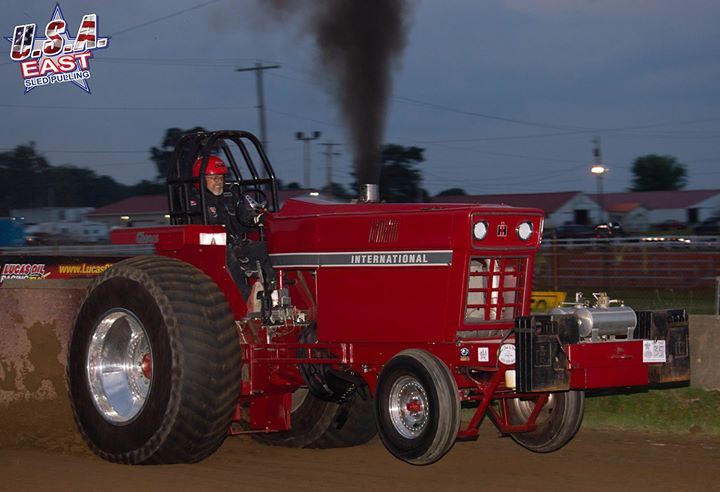 the-usa-east-limited-pro-stock-and-super-farm-tractor-division-sponsored-by-amer.xx&oh=cb7afa77f253f8b75d16aead748f362e&oe=5D7B72E5