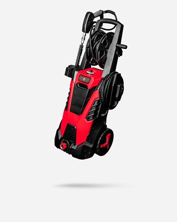 finally-were-introducing-a-pressure-washer-just-279-99-after-discounts-durin.xx&oh=335b69c4831b9742f53f3eafc3dff6c3&oe=5DC54458