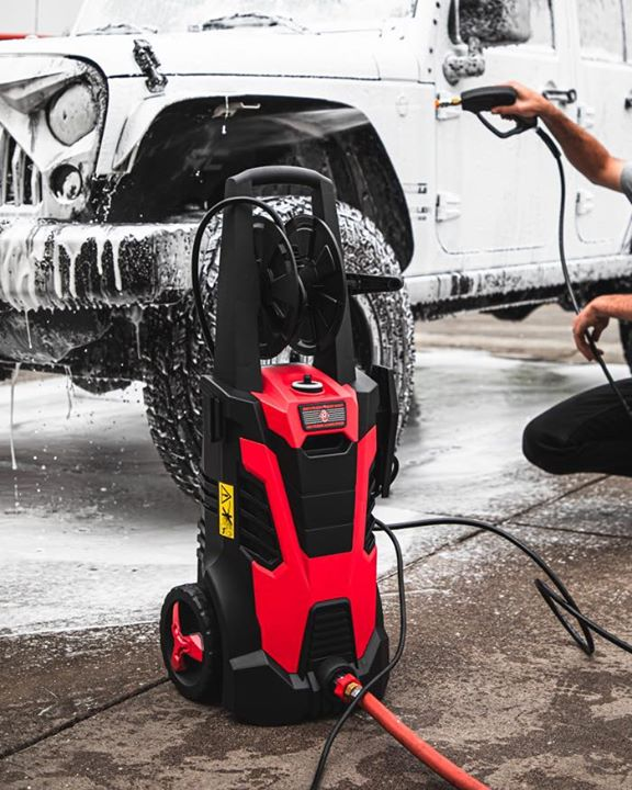 finally-were-introducing-a-pressure-washer-just-279-99-after-discounts-durin.xx&oh=da023e9a657a49c86df429920605c811&oe=5DAA594A