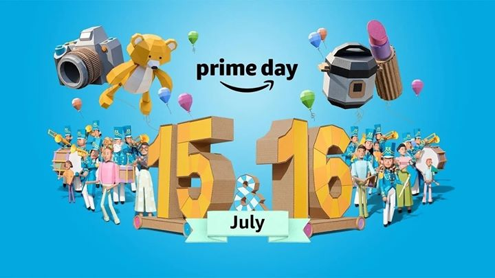 look-for-prime-day-discounts-on-a-few-opti-lube-products-this-monday-and-tuesd.xx&oh=deb7d03cef629fee83111ef0656b8dc8&oe=5DA9687D