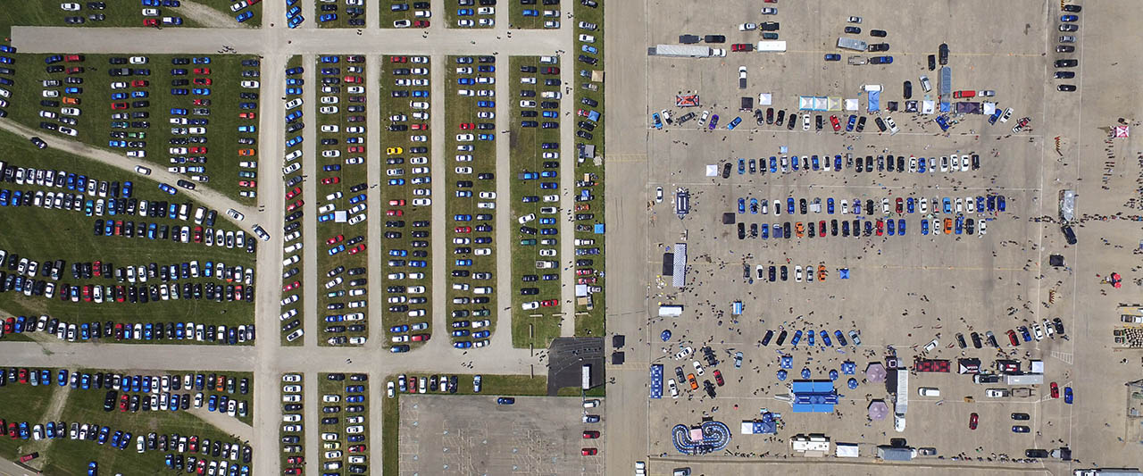 the-midwests-all-subaru-shootout-and-showoff-july-21-2019-subiefest-midwest-2019.jpg