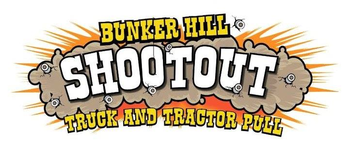 this-is-the-week-end-for-the-bunker-hill-shoot-out-both-friday-and-saturday-ev.xx&oh=5e36b84dba67383ff987ad7486c0d9b7&oe=5DA9FE50