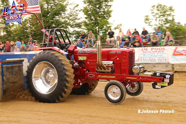 trumbull-county-fair-this-saturday-in-cortland-ohio-class-order-afternoon-a.xx&oh=37db2dc8dfeda817f345479245927bc2&oe=5DC5FE21