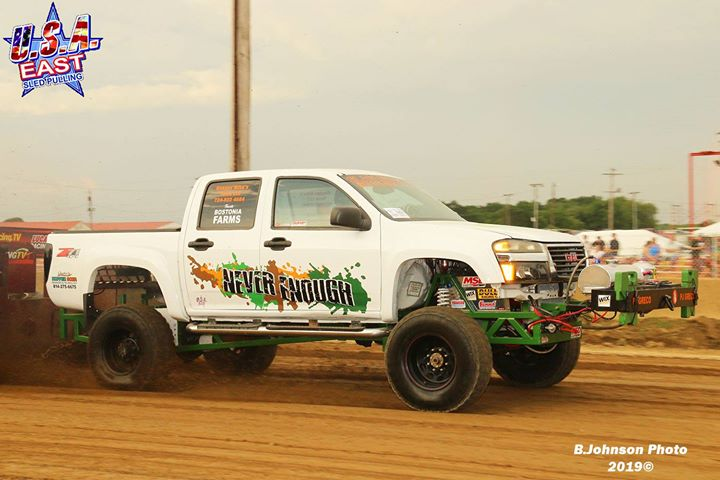 winning-4x4-trucks-all-chevrolet-sweep-from-the-big-butler-fair-on-july-fourth.xx&oh=e17c68d993e394576358bf8fa2a4df1c&oe=5DAC727F