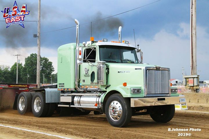 winning-semi-truck-photos-from-4th-of-july-at-the-big-butler-fair-tommy-haynes.xx&oh=6dd3010877ad2aa920310e701879d3b5&oe=5D7E8338