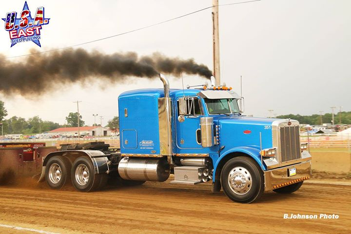 winning-semi-truck-photos-from-4th-of-july-at-the-big-butler-fair-tommy-haynes.xx&oh=788fcf6e3ff6fa8fa081ed0017d150de&oe=5DC7204B
