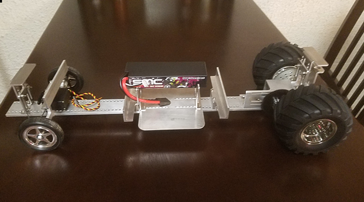 mealy-motorsports-chassis-smc-battery-tekin-speed-control.xx&oh=496b184c771ea529af19e19e4a0c4931&oe=5E09B55A