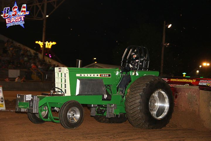 the-light-limited-super-stock-tractors-from-the-wny-pro-series-will-join-usa-eas.xx&oh=9ec6dbd28c8c53b54b15d8655a3188c0&oe=5DEC8C2D