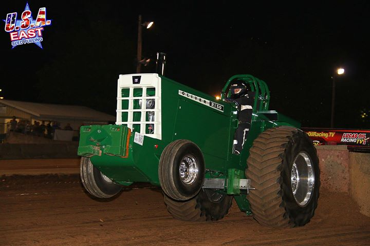the-light-limited-super-stock-tractors-from-the-wny-pro-series-will-join-usa-eas.xx&oh=e4984b2f7a4042dedf49ce3c9071b698&oe=5DD22D32