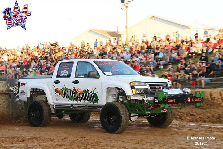 the-usa-east-sanctioned-4500lb-modified-4x4-trucks-opened-the-sykesville-event.xx&oh=02d3bda2d8ab2c1d9fe9987e30c2bd98&oe=5DE7FD7C