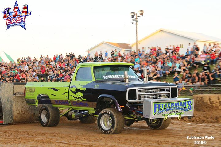 the-usa-east-sanctioned-4500lb-modified-4x4-trucks-opened-the-sykesville-event.xx&oh=9050bb917669c22a6c4e148070925070&oe=5DCC42A5