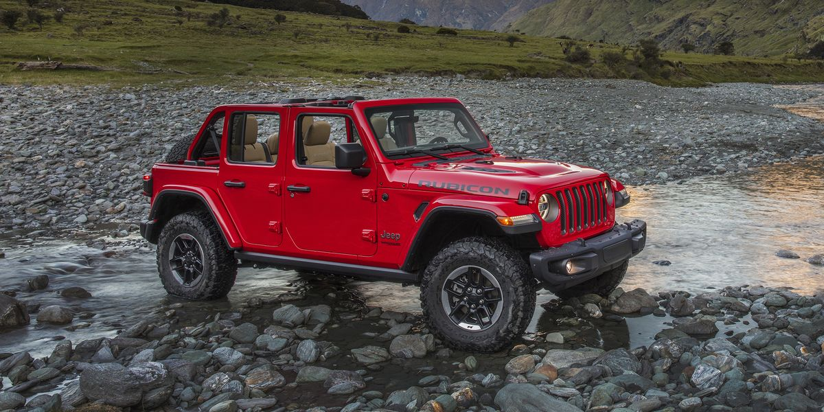 2020-jeep-wrangler-adds-3-0l-diesel-v-6-with-442-lb-ft-of-torque.367xh&resize=1200:*