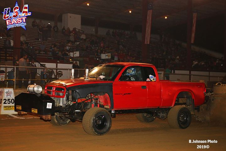 the-4500lb-modified-4x4-class-crowned-their-champion-at-stoneboro-as-the-final.xx&oh=4e604d12907c088757e0c23dedb4e45f&oe=5DFEED1F
