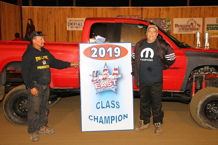 the-4500lb-modified-4x4-class-crowned-their-champion-at-stoneboro-as-the-final.xx&oh=55d9aed111062e501993fb91dcd7223d&oe=5E0AF5EF