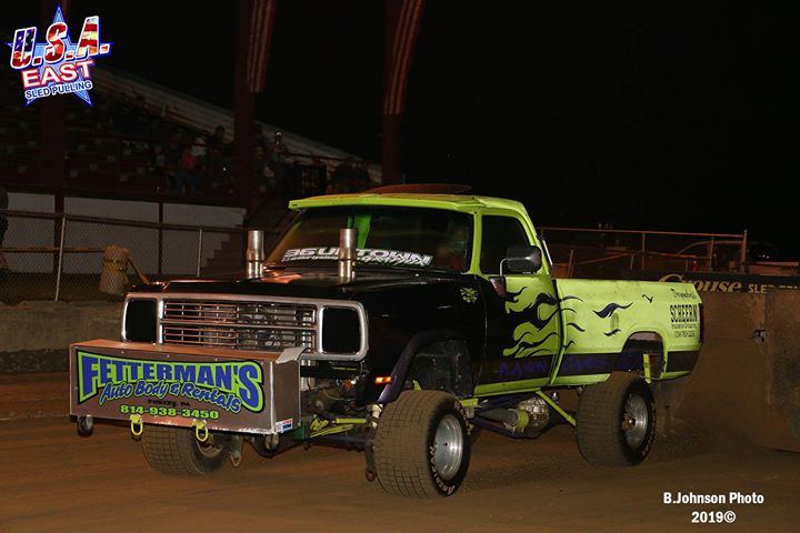 the-4500lb-modified-4x4-class-crowned-their-champion-at-stoneboro-as-the-final.xx&oh=5f513c22a53d0cb9f5227b5112dba068&oe=5DFBBBA2
